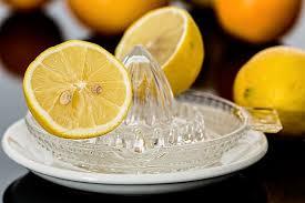 「lemon」の画像検索結果