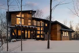 <b>Modern Custom</b> Home Builders Edina / Minneapolis MN ...