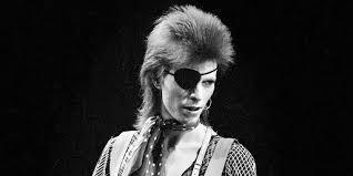 <b>David Bowie</b> - Music on Google Play