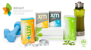 is zija the perfect network distribution company moringabuck is zija the perfect network distribution company