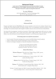 a good dba resume resume and cover letter examples and templates a good dba resume sql dba sample resume sqldba resume dba resume ssas middot ssrs resume
