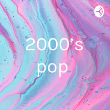 2000's pop