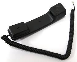 Организация <b>SIP</b>-телефонии на примере <b>телефона Panasonic</b> ...