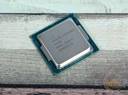 Обзор и тестирование <b>процессора Intel Pentium G4400</b> ...