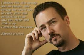 Top 11 memorable quotes about norton images French | WishesTrumpet via Relatably.com