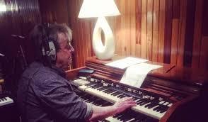 <b>Ray Davies</b>: Home