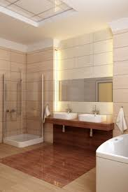 3 bathroom lighting ideas for beautiful bathroom design on interior design news amazing bathroom lighting ideas
