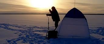 <b>Палатки</b> зимние для рыбалки LOTOS, MAVERICK, СТЭК ...