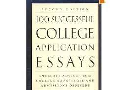 Bachelor thesis ghostwriter preis   Essays websites