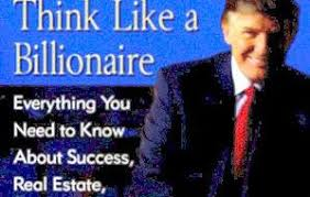 <b>Donald Trump</b>: <b>success</b> and excess