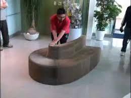 amazing furniture design noutatate in mobilier amazing furniture designs