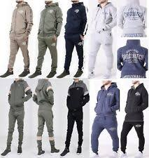 <b>Crosshatch Hoodies</b> & <b>Sweatshirts</b> for Men for sale | eBay