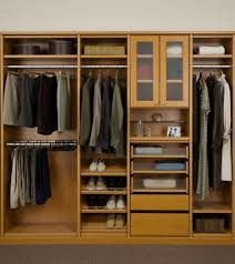 design ideas small spaces image details: walk in closet in a small bedroom photo