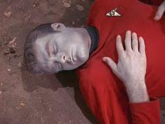 Красные <b>рубашки</b> — Posmotre.li