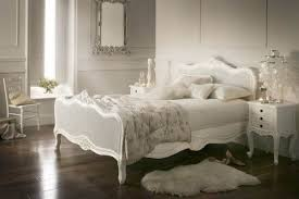 bedroom wicker furniture  extraordinary bedroom interior decorating ideas with white wicker rat