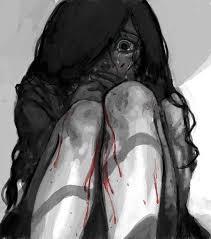 Resultado de imagen para suicidas