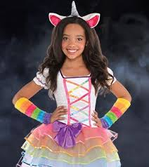 <b>Girls Halloween</b> Costumes | Party City