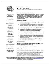 Example Resume  Sample Resume For Government Jobs  summary of       Pinterest