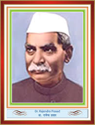 Dr. Rajendra Prasad. Posted March 17th, 2010 by admin. Tagged and categorized as: Presidents of India | No comments yet. | TrackBack URI - Dr.-Rajendra-Prasad1