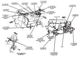 1996 jeep cherokee wiring diagram get wiring and engine book 1996 Jeep Cherokee Fuel Pump Wiring Diagram 68a4f jeep liberty 04 liberty 3 7 oil light stays together with jeep wrangler yj wiring 1996 Jeep Cherokee Sport Wiring Diagram