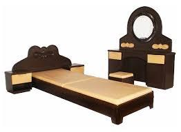 Купить <b>ОГОНЁК Набор</b> мебели для <b>спальни</b> Коллекция (С-1303 ...