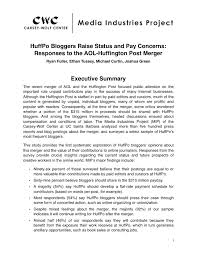 examples of executive summaries example xianning examples of executive summaries example executive brief writing examples of summaries