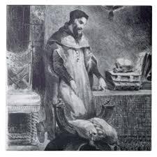 「1894年 - 『ファウスト』」の画像検索結果