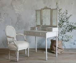 vanities vintage mirrored vanity dressing wellborn cabinet bathroom makeup bathroom makeup bathroom makeup lighting