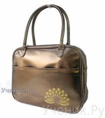 Школьная <b>сумка Herlitz Fashion</b> — купить по выгодной цене на ...