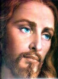 PODEROSA NOVENA A JESUS CRISTO MISERICORDIOSO Novo Sagrado Exercício de Oração para o fim dos tempos. Na mensagem diária do dia 3 de dezembro de 2013, ... - jesus-cristo-o-salvador-75