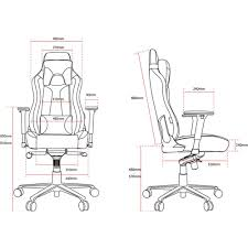 <b>Компьютерное кресло Arozzi Vernazza</b> Soft Fabric Ash - купить ...