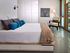 beautiful ikea besta planner convention edmonton modern bedroom inspiration with artwork bed pillows beige side chair beige throw blue throw pillow built in beautiful ikea closets convention perth contemporary bedroom