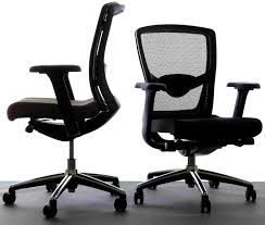 bedroom stunning ergonomic office chair bangalore archives is also a kind of best affordable ergonomic office chair bedroom office chair