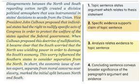 essays new f  jpgbody paragraphs