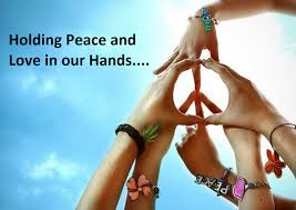 youth and world peace perspective created for th international hhhh