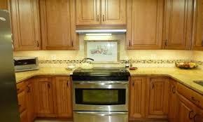 fluorescent under cabinet lighting kitchen cabinet lighting kitchen