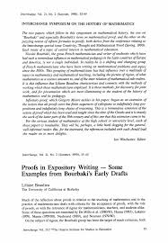 an example of expository essay samples of expository writing expository writing tips how to write an mediterranea sicilia what is an expository essay examples