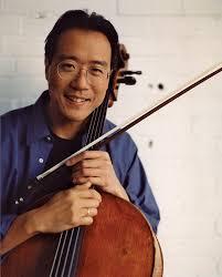 <b>Yo</b>-<b>Yo Ma</b> | American cellist | Britannica