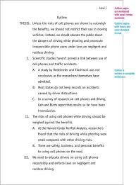 book report essay example book report essay night book report essay   essay topics raiders night book report edward viii how to write