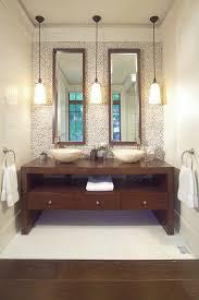 bathroom vanity lighting bathroom contemporary with accent wall bathroom accessories bathroom vanity lighting bathroom traditional