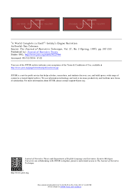 open innovation master thesis