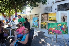 Resultado de imagem para fotos ou imagens de declamações na Calçada de Santana