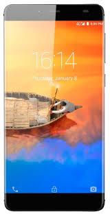 Купить смартфон Elephone S3 — выгодные цены на Яндекс ...