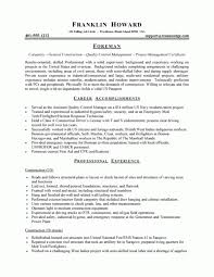 resume examples marketing communications resume samples resume index of wp content uploads 2013 01 landscape resume samples