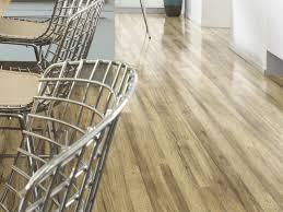 Kitchen Flooring Recommendations Laminate Flooring In The Kitchen Hgtv