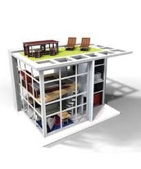 the dylan house furniture set by brinca dada brinca dada bennett house modern dolls