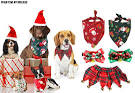 <b>Christmas Pet Accessory</b> • GrabOne NZ