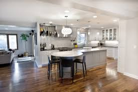 kitchen worktops ideas worktop full: home depot kitchen cabinets cost of complete remodel kitchens uk savers