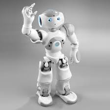 Monday, Jan. 26 ~Springdale Public Library presents ~~ Humans versus Robots ~~ for grades 4th,5th & 6th
