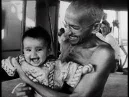 Bildresultat för bilder på mahatma gandhi